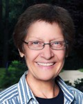 Carmela Massimo